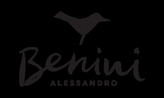 Benini Alessandro